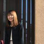 まりぃさんのプロフィール画像