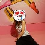 erikosme さんのプロフィール画像