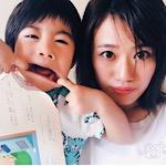 ユチさんのプロフィール画像