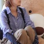yui☆ママさんのプロフィール画像