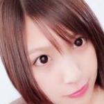 しおりん☆さんのプロフィール画像