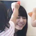 まるちゃん@0歳3歳ママ(家庭料理研究中)さんのプロフィール画像