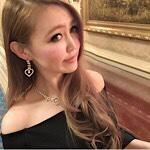 みぃさんのプロフィール画像