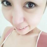 ☆パーツモデル☆リリさんのプロフィール画像
