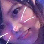 れぇちゃさんのプロフィール画像