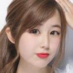 かりんさんのプロフィール画像