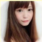 marie♡sさんのプロフィール画像