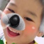 よっし~さんのプロフィール画像