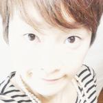 きてぃさんのプロフィール画像