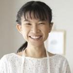 田島 美香さんのプロフィール画像