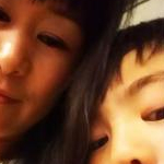 Makimamaさんのプロフィール画像