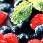 blueberryさんのプロフィール画像