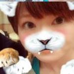 彩雅さんのプロフィール画像