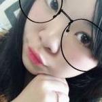 ayakaさんのプロフィール画像