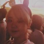 유우나さんのプロフィール画像