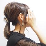 yuyuさんのプロフィール画像