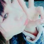 meguさんのプロフィール画像