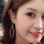 achiyan3814さんのプロフィール画像