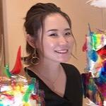 ♡KAORIN♡さんのプロフィール画像