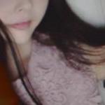 みゅーさん。さんのプロフィール画像