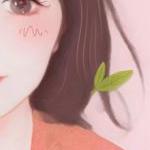 ちぃこさんのプロフィール画像