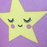hinaさんのプロフィール画像