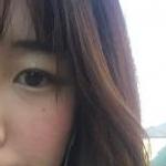 yuuupomさんのプロフィール画像