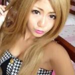 みきにゃん☆美容マニアさんのプロフィール画像