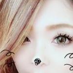 R.MAMAさんのプロフィール画像