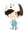 Ryo-Yongさんのプロフィール画像