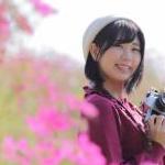 ヒナさんのプロフィール画像