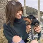 akanenさんのプロフィール画像