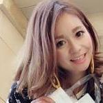 もんちゃんさんのプロフィール画像
