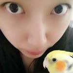 kurageさんのプロフィール画像