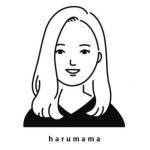 haruさんのプロフィール画像
