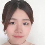 minami(美容大好き・4児のママ)