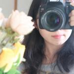 Harumeさんのプロフィール画像