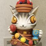 Hiroikokorode1さんのプロフィール画像