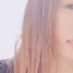 ☆Koko☆さんのプロフィール画像