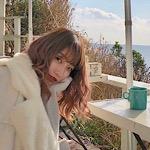 kanaさんのプロフィール画像