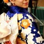 Marumoさんのプロフィール画像