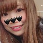 moanaさんのプロフィール画像