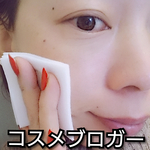 SEIKOさんのプロフィール画像