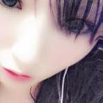 みみさんのプロフィール画像