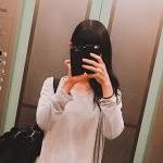 kana25さんのプロフィール画像