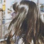 香凛さんのプロフィール画像