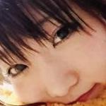 ななお@目指せ女子力UPさんのプロフィール画像