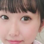 oisiigohan_jap