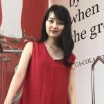 Ami-chasoさんのプロフィール画像