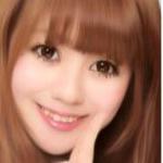 キラ子さんのプロフィール画像